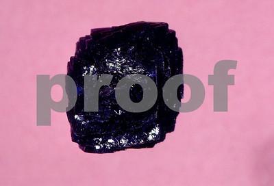 Copper-azurite