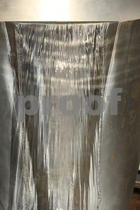LOTT water 8754