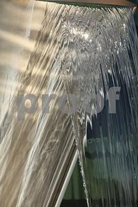 LOTT water 8751
