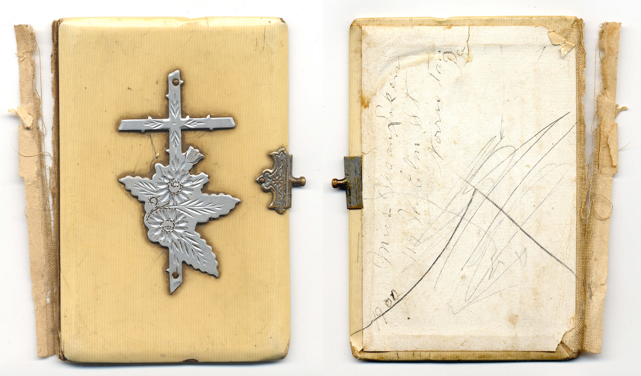 1900
