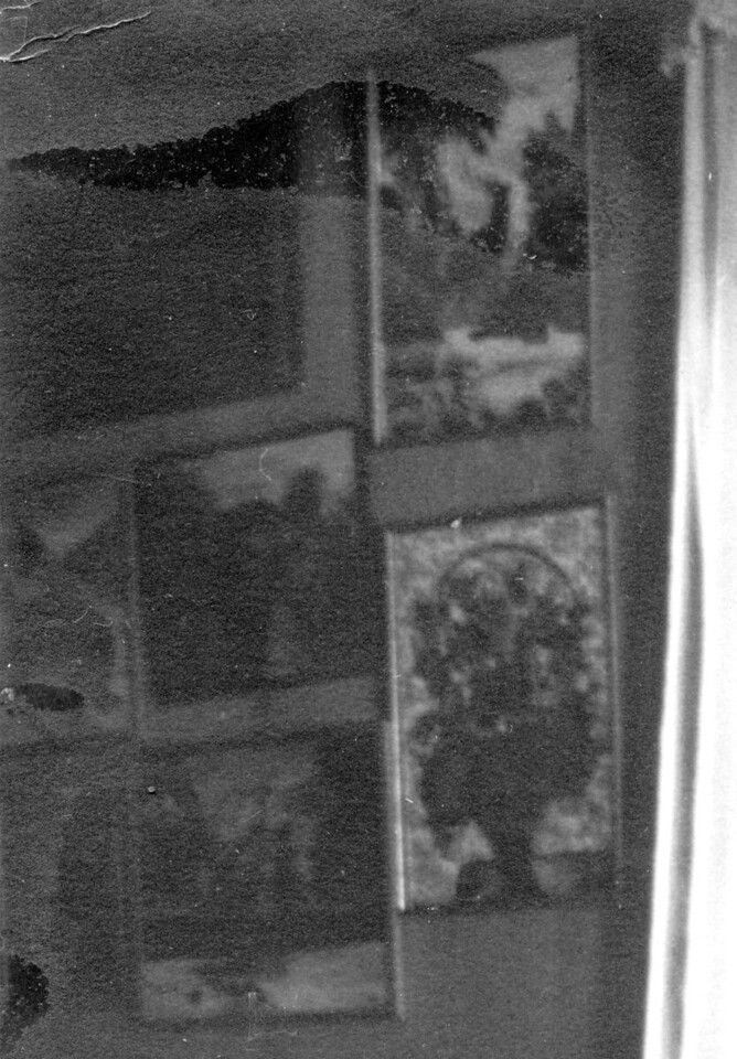 March, 1934