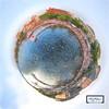 Planet Terrace II
