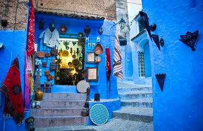 chefchaouen-morocco-22.jpg