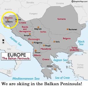 Balkan Peninsula.jpg