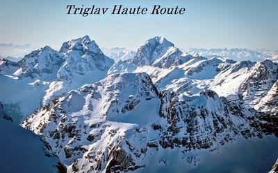 Triglav Haute Route.jpg