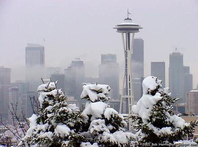 seattle-snow1.jpg