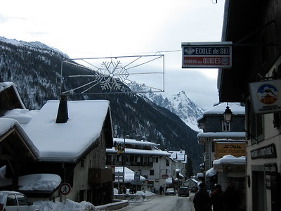 Day 5 - Photo 5 (downtown Argentiere).JPG