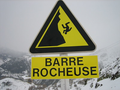 Day 5 - Photo 9 (barre rocheuse).JPG