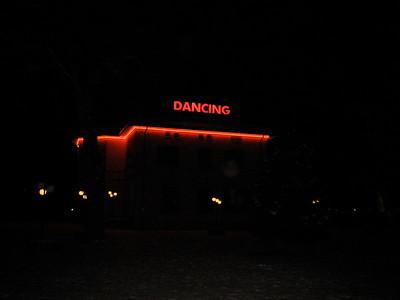 Day 4 - Photo 43 (dancing).JPG