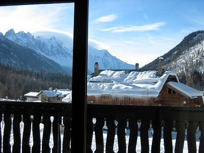 Day 5 - Photo 3 (chalet view).JPG