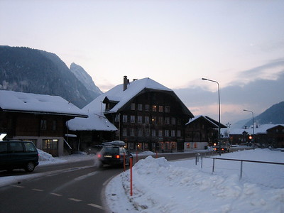 Day 4 - Photo 42 (gstaad).JPG