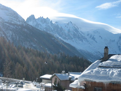 Day 5 - Photo 4 (chalet view).JPG