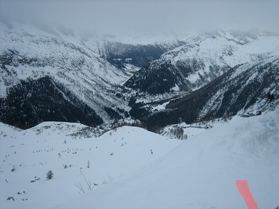 Day 5 - Photo 7 (view from top).JPG