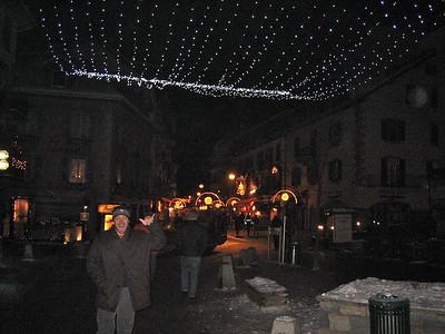 Day 4 - Photo 50 (downtown chamonix is found).JPG