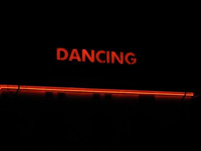 Day 4 - Photo 44 (more dancing).JPG