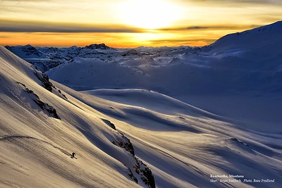 Beartooth Sunset Ski - 2015.jpg