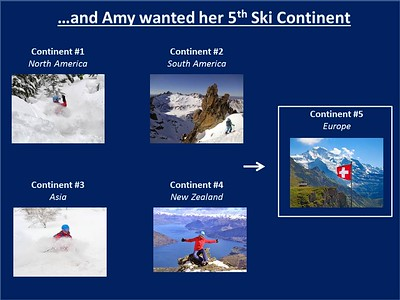 Amy - 5 Continents.jpg