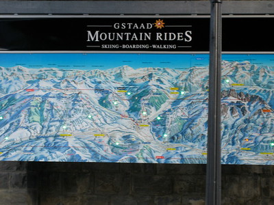 Day 2 - Photo 15 (Gstaad).JPG