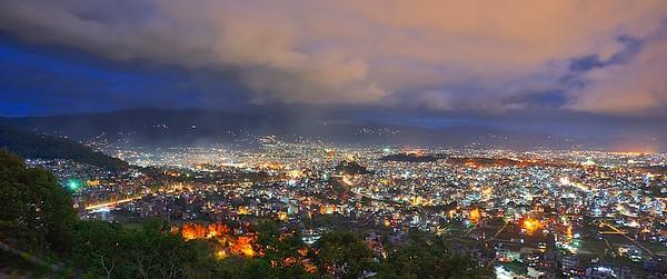 kathmandu-at-night-nepal.jpg