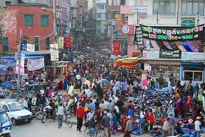 kathmandu_street.jpg