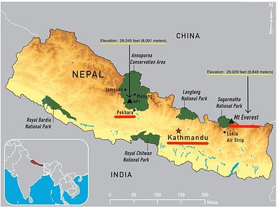 Nepal Map - Final.jpg