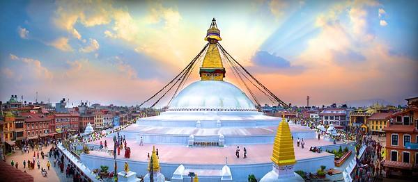 Kathmandu.original.2780.jpg