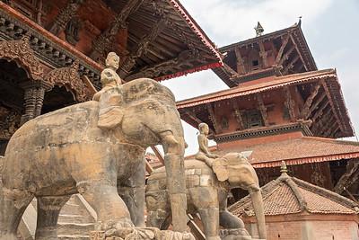 Patan City - Adjust 2.jpg