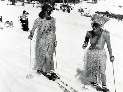 hula-skiing-in-grass-skirts-in-the-30s-40s.jpg