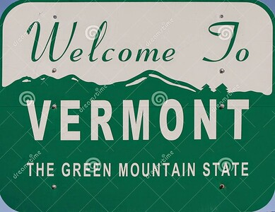 welcome-to-vermont-5972688.jpg