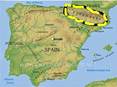 New Spain.jpg