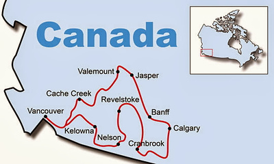 map-canada-motorcycle-rockies-k.jpg