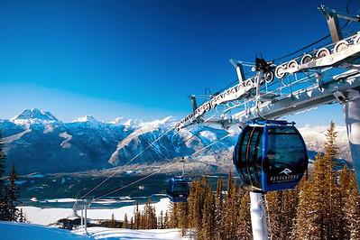 revelstoke-ski-resort_902.jpg