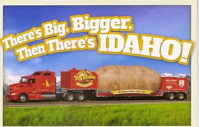 Big Idaho Potato Aug 2012.jpg