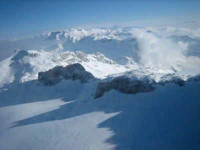 Day 4 - Photo 7 (buzzing glacier).JPG