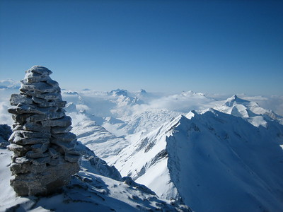 Day 4 - Photo 12 (top of world).JPG