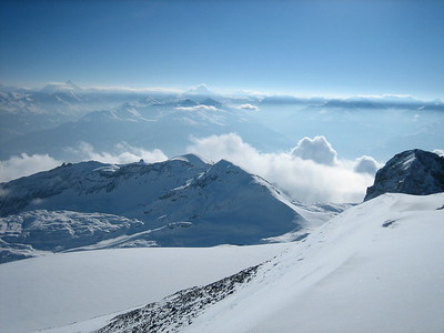 Day 4 - Photo 14 (glacier pow).JPG