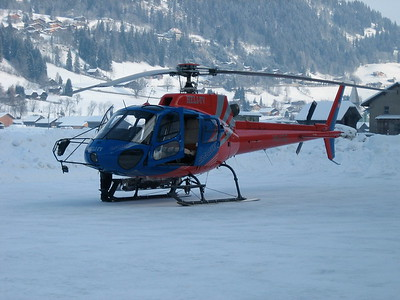 Day 4 - Photo 1 (heli).JPG