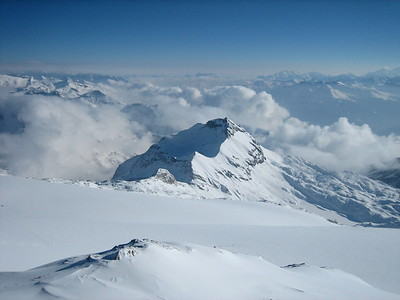 Day 4 - Photo 15 (glacier views).JPG