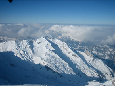 Day 4 - Photo 13 (glacier view).JPG