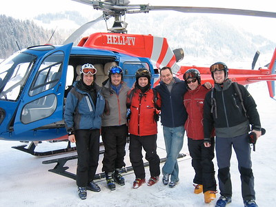 Day 4 - Photo 4 (heli crew).JPG