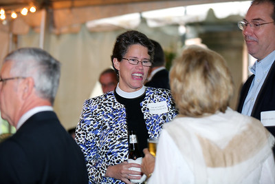CATHEDRAL RECEPTION -7-24-2015