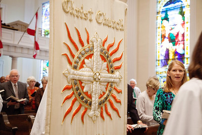 CCCM-All Saints Sunday 2016-7111