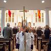 CCCM-All Saints Sunday 2016-7268