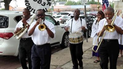 Excelsior Band 08-25-2013 0112