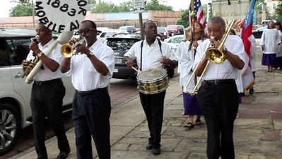 Excelsior Band 08-25-2013 0046