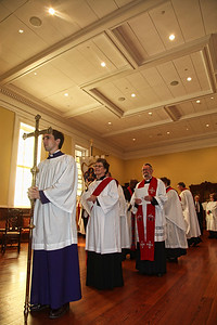 Ordination 014
