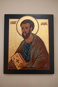 ST JAMES ICON IMG_5347
