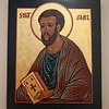 ST JAMES ICON IMG_5347