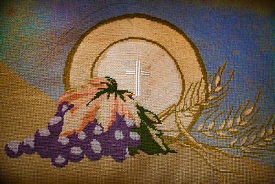 NEEDLEPOINT ALTAR CUSHION 3 IMG_5346