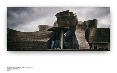 Guggenheim Museum 0.5